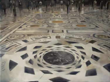 Florence floor