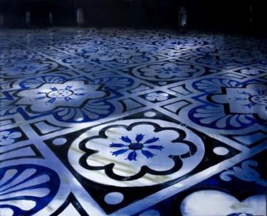 Milano blue