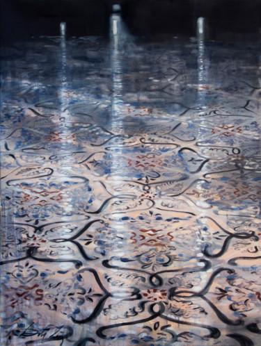 Sicilian floor