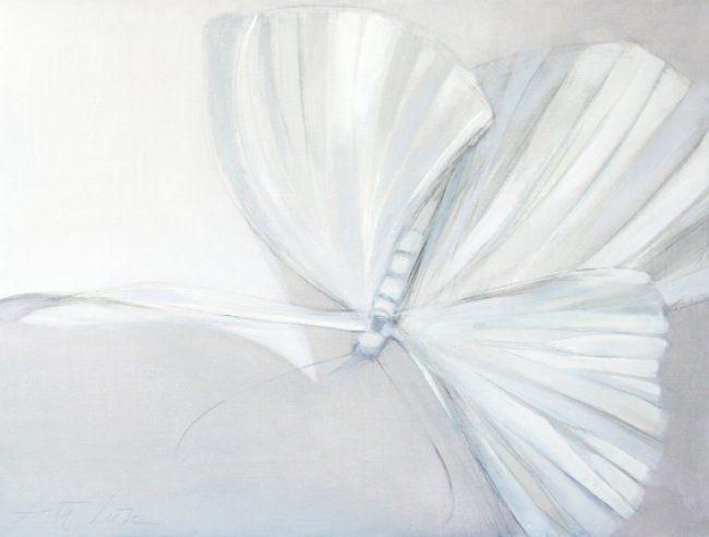 Dita Luse - Ballet